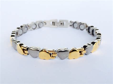 stainless steel jewelry mens bracelets syntropy zone