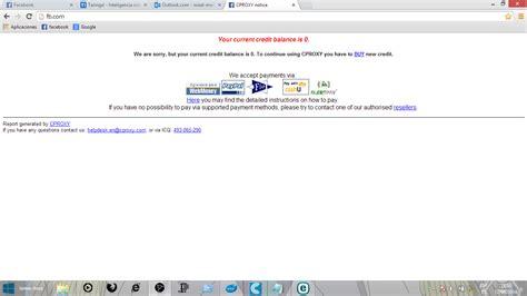 tutorial internet gratis modem entel internet gratis con modem de tigo entel viva taringa