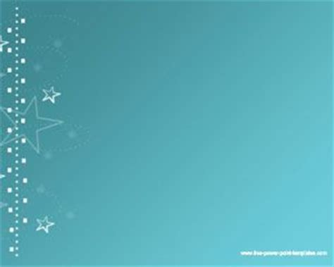 powerpoint themes stars sky powerpoint template