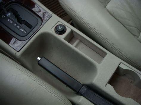 quattroworld.com Forums: OBD 2 port on a 98 C4 A6 (should ... Audi Rs2