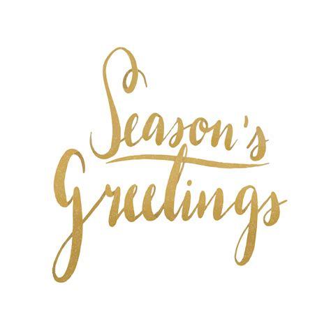 seasons  text  vector art   downloads