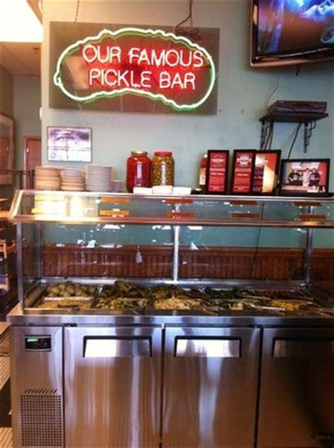 kibitz room menu kibitz room american restaurant 100 springdale rd in cherry hill nj tips and photos on
