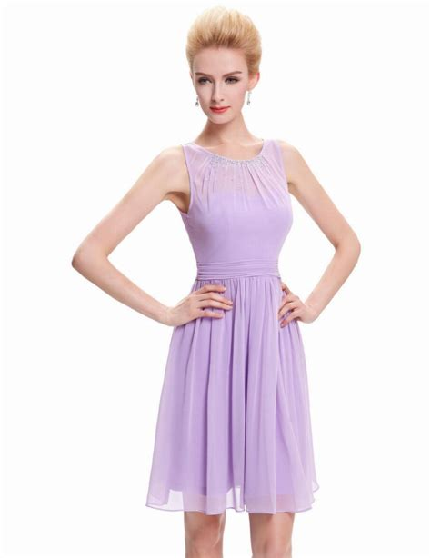 0991 chagne 6 styles short pleated zipper bridesmaid cheap short bridesmaid dresses under 50 knee length