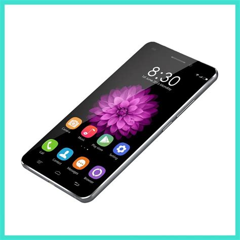 cheap unlocked android phones cheap unlocked 4g cell phone 5 5 inch original oukitel u8 fingerprint identification