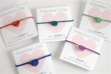 friendship bracelet valentines hart sew vintage baby clothing knot friendship