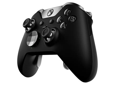 Gamestop Xbox One Giveaway - icxm net microsoft underestimated xbox elite controller demand as they were told it