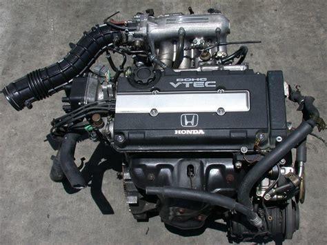 Alarm Motor Type R jdm honda vtec engine 2000 jdm free engine image for