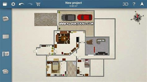 home design 3d mod apk data home design 3d freemium mod full version apk data