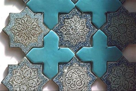 islamic pattern london pattern in islamic art tiles pinterest persian