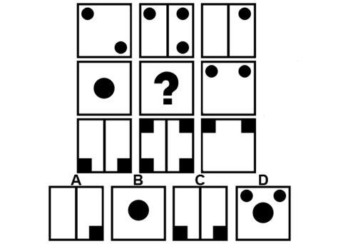 test di intelligenza logica test di intelligenza test e questionari