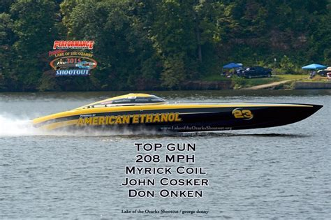 lake of the ozarks boat races 2017 2015 boat races in missouri autos post