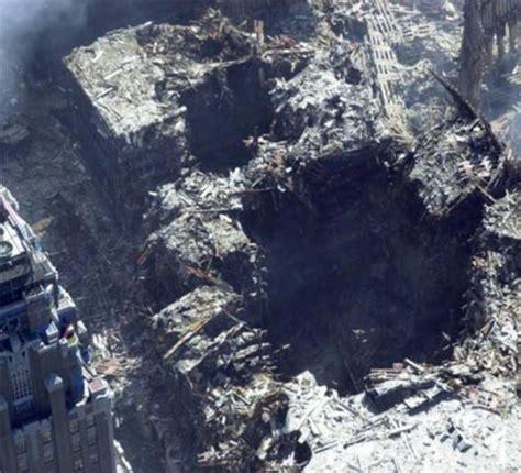 wtc bathtub aftermath palestine 911 truths be told israel