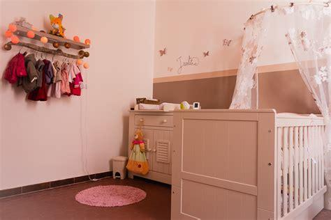 Supérieur Abat Jour Chambre Fille #6: chambre-bebe-photo-deco.jpg