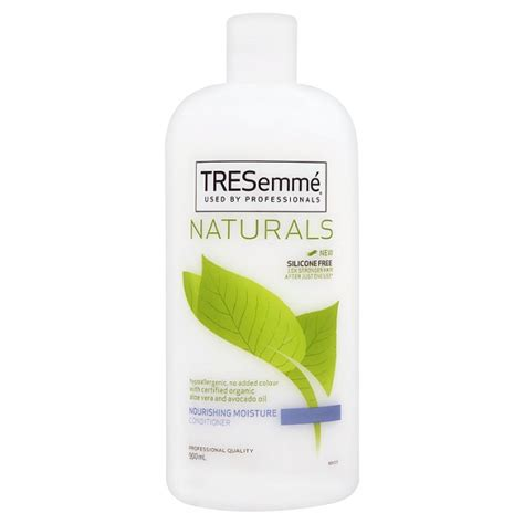 best silicone free leave in conditioners coily as 123 current hair product favourites march 2012