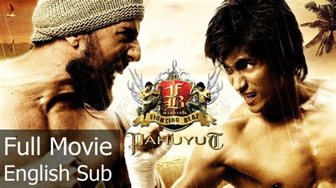film thailand action 2015 thai action movie fighting beat english subtitle youtube