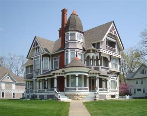 Design Home Burlington Ia | 401 e burlington ave fairfield ia 52556 zillow