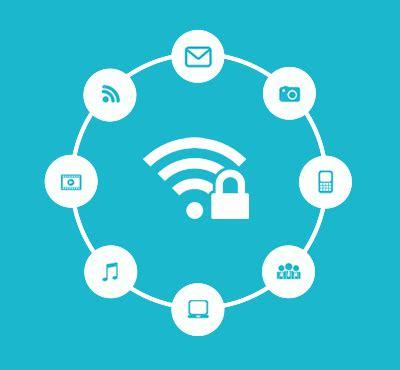 security wifi wifi security access vpn service