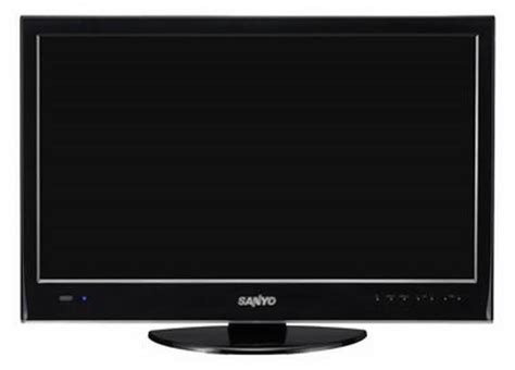 Tv Led Sanyo 42 Inch compare sanyo led46xr10f 46inch lcd television prices in