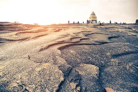 Detox Program In Bangalore by Top 5 Detox Retreats In Asia