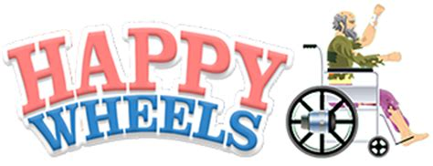 happywheelsfullversion us play happy wheels full version