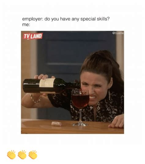 25 best memes about special skills special skills memes