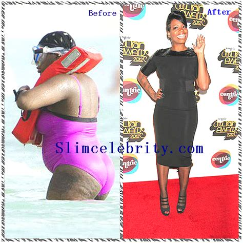 fantasias quick weight loss did her married boyfriend just pave fantasia barrino weight loss fantasia barrino weight loss
