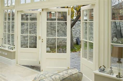bifold exterior doors the 25 best wooden bifold doors ideas on bi