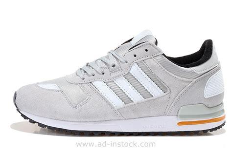 Adidas Run Gray Gold mens adidas originals zx 750 running shoes grey white adidas zx 750 for sale adidas zx750