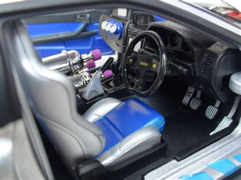 nissan skyline fast and furious interior pseudo cars nissan skyline gt r the fast and the