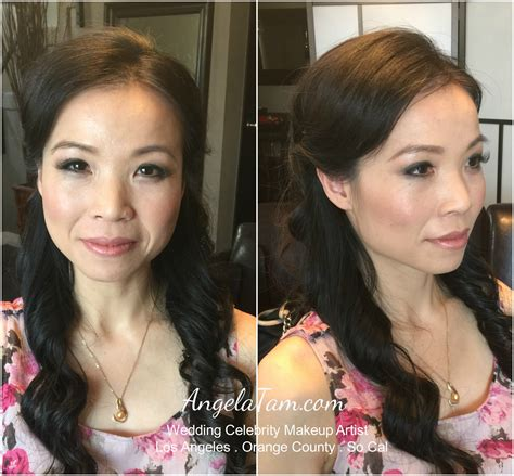 Wedding Hair And Makeup Ta by Hair And Makeup For Weddings Ta Mugeek Vidalondon