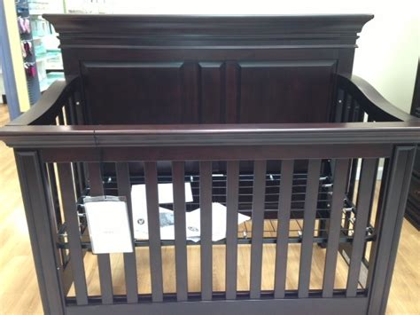 Baby Cache Manhattan Lifetime Convertible Crib Baby Cache Best Baby Furniture Convertible Cribs Baby Page 2 Upcomingcarshq
