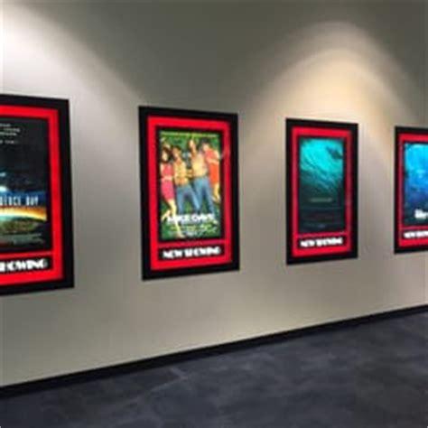 cinemaworld in lincoln cinemaworld 16 76 reviews cinema 622 george
