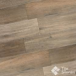 wood flooring tile all products floors windows doors flooring floor tiles