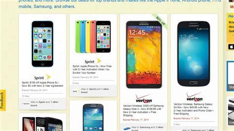 best deal on mobile phones cheap smartphones and the best deals on mobile phones