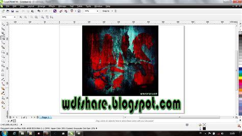 download coreldraw x6 full crack coreldraw x6 full keygen wfdshare com