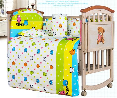 bed extension for baby bed extension for baby promotion shop for promotional bed extension for baby on