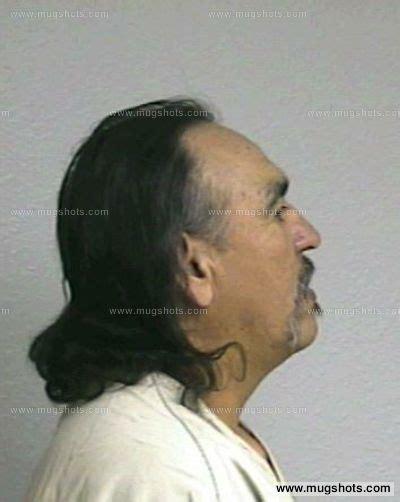 Adair County Oklahoma Court Records Delbert Mugshot Delbert Arrest Adair County Ok