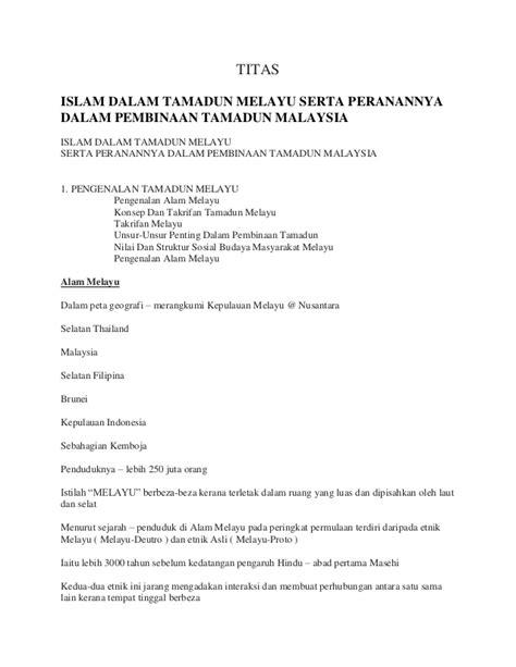 format assignment usim contoh assignment titas tamadun india contoh 36