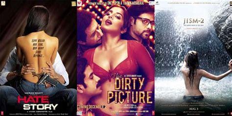 film bioskop paling hot 10 film erotis bollywood india paling hot