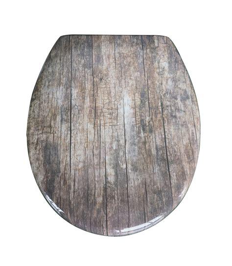 ausgefallene wc sitze duroplast motiv duroplast motiv wc sitz wood