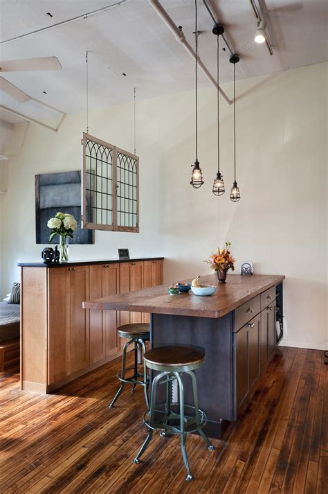 Remodel Kitchen Cost by Best Fresh How Much Does A Condo Kitchen Remodel Cost 14964