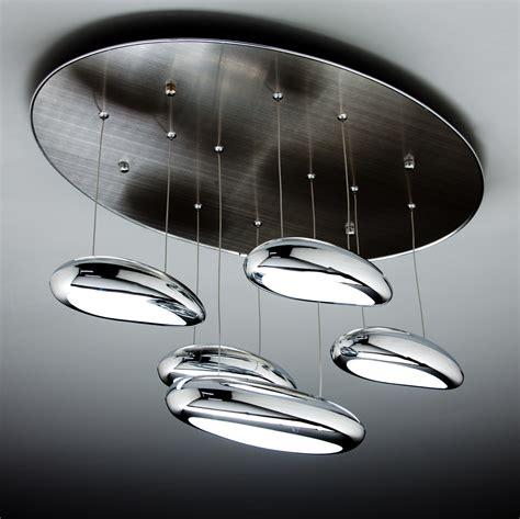 stignani illuminazione negozi ladari design roma unaris gt la collezione