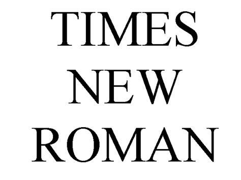 dafont times new roman phoebbiea2media creating my newspaper font