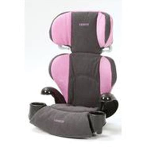 car seat extender kmart car seats shop for baby and toddler car seats at kmart