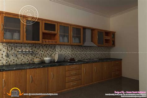kitchen design  kerala kerala home design  floor plans