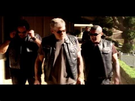 theme song sons of anarchy lyrics this life sons of anarchy theme song music video youtube