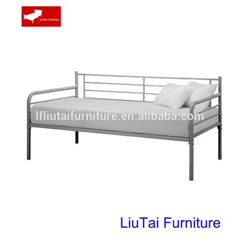 futon köln steel sofa bed ss designer sofa bed stainless steel ka