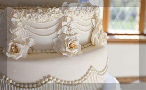 Wedding Cakes Jakarta Indonesia by Wedding Cake Elaborate Wedding Cakes Price List Wedding