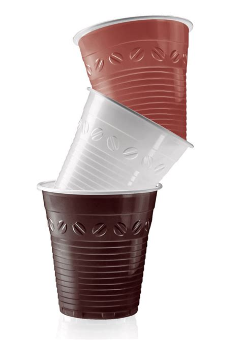 bicchieri vending bibo italia bicchieri in plastica per da
