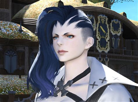 ffxiv change hair colour 301 moved permanently